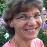 April Gerlock