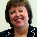 Katherine Robertson